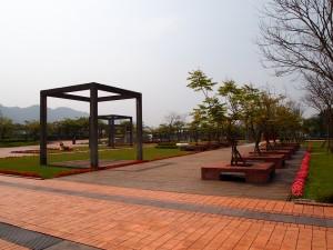 鴬歌陶磁博物館04
