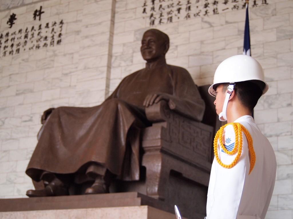 中正紀念堂06