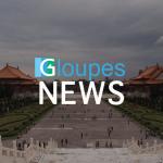 taiwannews
