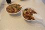 美味しい魯肉飯を食べるならココ!台北で人気の魯肉飯5選!
